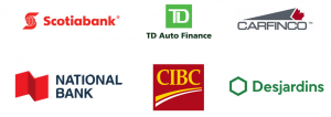 bad_credit_lenders